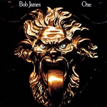 bob james-one