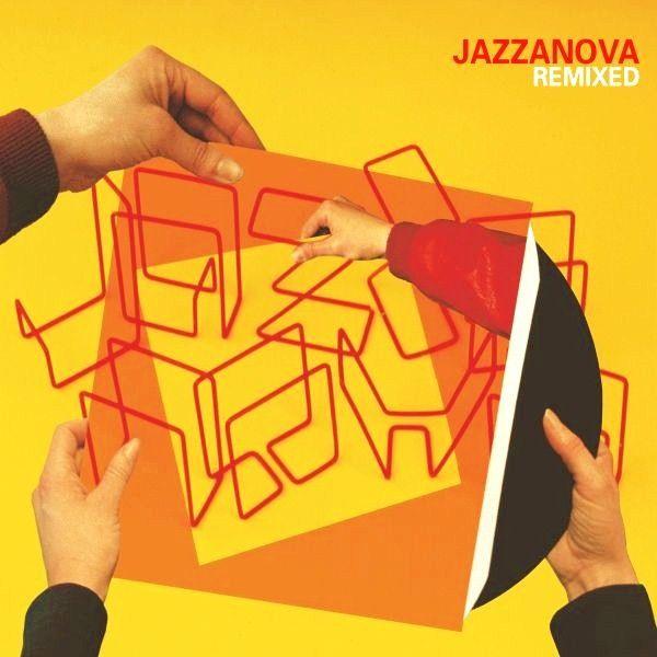 jazzanova-remixed