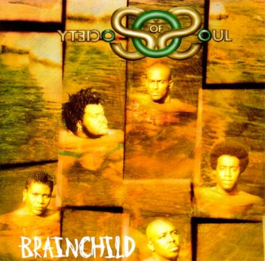 brnchld