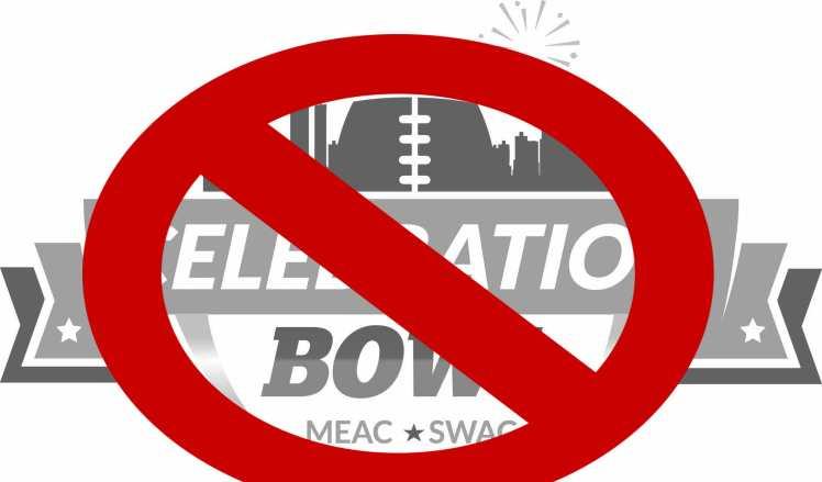 No Celebration Bowl_rb