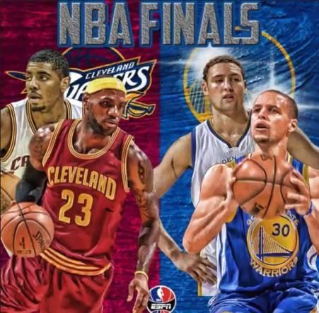 NBA_on_ESPN_(@nbaonespn)_•_Instagram_photos_and_videos_-_2015-06-01_13.11.40